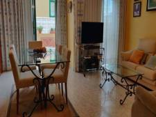 Town House, Las Chafiras, San Miguel, Property for sale in Tenerife: 215 000 €