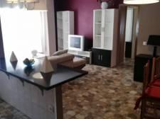 Двухкомнатная, Los Cristianos, Arona, Tenerife Property, Canary Islands, Spain: 235.000 €