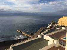 Однокомнатная, Callao Salvaje, Adeje, Tenerife Property, Canary Islands, Spain: 215.000 €