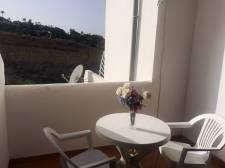 Однокомнатная, San Eugenio Alto, Adeje, Tenerife Property, Canary Islands, Spain: 130.000 €