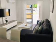 Two Bedrooms, Bahia del Duque, Adeje, Property for sale in Tenerife: 385 000 €