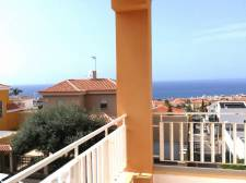Двухкомнатная, Madronal de Fanabe, Adeje, Tenerife Property, Canary Islands, Spain: 254.000 €