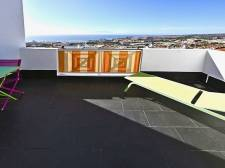 Duplex, Torviscas Alto, Adeje, Property for sale in Tenerife: 430 000 €