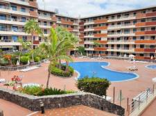 Two Bedrooms, Los Gigantes, Santiago del Teide, Property for sale in Tenerife: 175 000 €