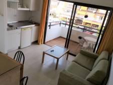 Студия, Los Cristianos, Arona, Продажа недвижимости на Тенерифе 119 000 €