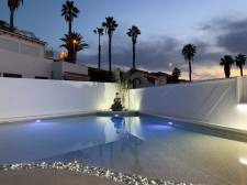 Elite Villa, San Eugenio Alto, Adeje, Property for sale in Tenerife: 1 150 000 €