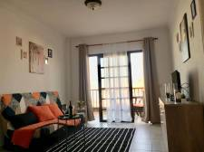 Однокомнатная, Costa del Silencio, Arona, Продажа недвижимости на Тенерифе 136 500 €