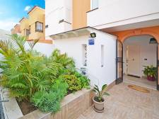 Town House, Torviscas Alto, Adeje, Property for sale in Tenerife: 435 000 €