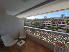 Однокомнатная, Playa de Las Americas, Arona, Продажа недвижимости на Тенерифе 159 000 €