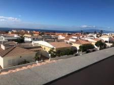 Таунхаус, Callao Salvaje, Adeje, Tenerife Property, Canary Islands, Spain: 190.000 €