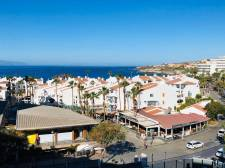 Studio, Torviscas Bajo, Adeje, Property for sale in Tenerife: 163 000 €