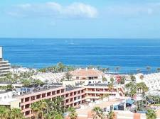 Однокомнатная, Playa de Las Americas, Arona, Tenerife Property, Canary Islands, Spain: 195.000 €