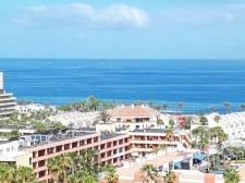1 dormitorio, Playa de Las Americas, Arona, La venta de propiedades en la isla Tenerife: 195 000 €