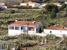 Finca, Taucho, Adeje, Property for sale in Tenerife: 210 000 €