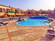 Двухкомнатная, Costa del Silencio, Arona, Tenerife Property, Canary Islands, Spain: 155.000 €