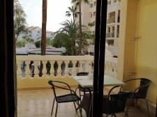 Однокомнатная, Los Cristianos, Arona, Tenerife Property, Canary Islands, Spain: 175.000 €