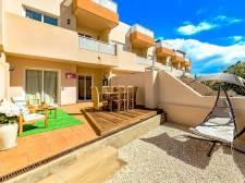 Town House, Playa de la Arena, Santiago del Teide, Tenerife Property, Canary Islands, Spain