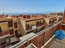 Two Bedrooms, Adeje El Galeon, Adeje, Property for sale in Tenerife: 168 000 €