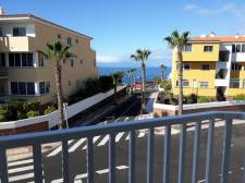One bedroom, Playa de San Juan, Guia de Isora, Property for sale in Tenerife: 175 000 €
