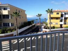 Однокомнатная, Playa de San Juan, Guia de Isora, Tenerife Property, Canary Islands, Spain: 175.000 €