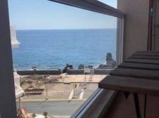 Однокомнатная, Playa de San Juan, Guia de Isora, Tenerife Property, Canary Islands, Spain: 209.500 €