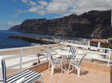 Penthouse, Los Gigantes, Santiago del Teide, Property for sale in Tenerife: 195 000 €