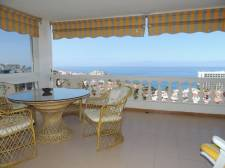One bedroom, Los Gigantes, Santiago del Teide, Tenerife Property, Canary Islands, Spain: 225.000 €