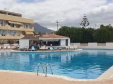 One bedroom, Playa Paraiso, Adeje, Property for sale in Tenerife: 120 000 €