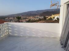 Пентхаус, Torviscas Alto, Adeje, Tenerife Property, Canary Islands, Spain: 175.000 €