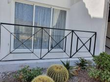 Двухкомнатная, Torviscas Alto, Adeje, Tenerife Property, Canary Islands, Spain: 168.000 €