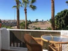 One bedroom, Miraverde, Adeje, Property for sale in Tenerife: 139 000 €