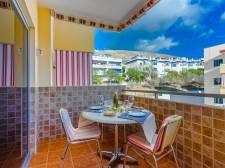 Однокомнатная, Los Cristianos, Arona, Продажа недвижимости на Тенерифе 178 000 €