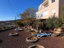 Загородный дом, El Chio, Guia de Isora, Продажа недвижимости на Тенерифе 420 000 €