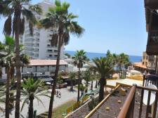 Двухкомнатная, Playa de Las Americas, Adeje, Tenerife Property, Canary Islands, Spain: 378.000 €