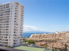 Однокомнатная, Playa Paraiso, Adeje, Tenerife Property, Canary Islands, Spain: 179.000 €