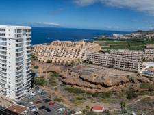 Однокомнатная, Playa Paraiso, Adeje, Tenerife Property, Canary Islands, Spain: 195.000 €