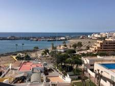 Однокомнатная, Los Cristianos, Arona, Tenerife Property, Canary Islands, Spain: 229.995 €