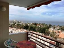 Студия, Playa de Las Americas, Adeje, Tenerife Property, Canary Islands, Spain: 155.000 €