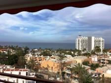 Студия, Playa de Las Americas, Adeje
