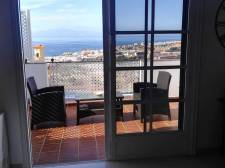 2 dormitorios, Torviscas Alto, Adeje, Tenerife Property, Canary Islands, Spain: 225.000 €