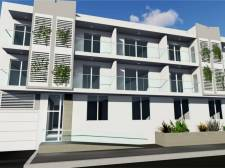 Двухкомнатная, San Isidro, Granadilla, Tenerife Property, Canary Islands, Spain: 115.000 €