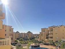 Duplex, Los Cristianos, Arona, Tenerife Property, Canary Islands, Spain: 269.000 €