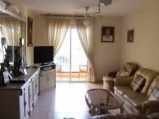 Трёхкомнатная, Las Rosas, Arona, Продажа недвижимости на Тенерифе 178 000 €
