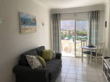 One bedroom, Los Cristianos, Arona, Tenerife Property, Canary Islands, Spain: 189.000 €
