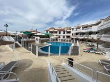 One bedroom, Los Cristianos, Arona, Property for sale in Tenerife: 159 000 €