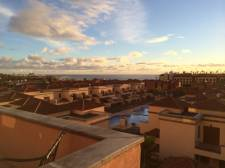 Вилла (таунхаус), Bahia del Duque, Adeje, Tenerife Property, Canary Islands, Spain: 560.000 €