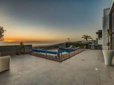 Villa de lujo, Roque del Conde, Adeje, La venta de propiedades en la isla Tenerife: 1 250 000 €
