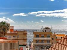Пентхаус, Las Galletas, Arona, Tenerife Property, Canary Islands, Spain: 129.000 €