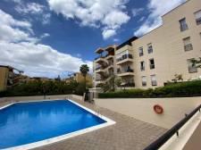 Двухкомнатная, Parque de la Reina, Arona, Продажа недвижимости на Тенерифе 141 750 €