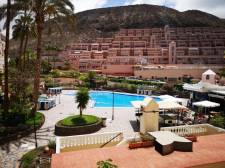 Студия, Los Cristianos, Arona, Продажа недвижимости на Тенерифе 135 000 €